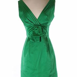 Nanette Lepore cocktail dress / size 4